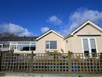 Thumbnail for sale in Morval, Looe, Cornwall