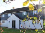 Thumbnail to rent in High Street, Ingatestone, Essex