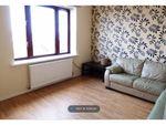 Thumbnail to rent in Poplar Street, Greenock