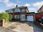 Thumbnail for sale in Highnam Close, Stratton, Swindon