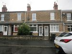 Thumbnail to rent in Willow Grove, Harrogate