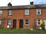 Thumbnail to rent in Trooper Road, Aldbury, Tring