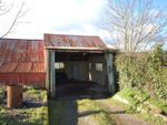 Thumbnail to rent in Chardstock, Axminster