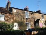Thumbnail to rent in Byron Hill Road, Harrow On The Hill