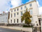 Thumbnail for sale in Grange Terrace, St. Peter Port, Guernsey