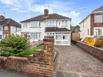 Thumbnail for sale in Boundary Avenue, Rowley Regis