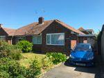 Thumbnail for sale in Lincoln Avenue, Rose Green, Bognor Regis, West Sussex.