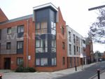 Thumbnail to rent in Castle Way, Southampton