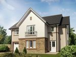 "Thumbnail to rent in ""The Cleland"" at Wilkieston Road, Ratho, Newbridge"