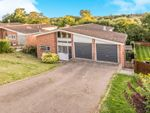 Thumbnail for sale in Carleton Rise, Welwyn