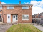 Thumbnail for sale in Barret Road, Cantley, Doncaster