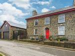 Thumbnail to rent in Market Street, Builth Wells