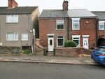 Thumbnail to rent in Chesterfield Road, Shuttlewood, Chesterfield