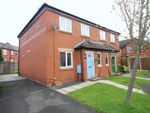 Thumbnail for sale in Worcester Close, Bury