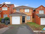 Thumbnail for sale in Staple Lodge Road, Northfield/Kings Norton