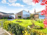 Thumbnail for sale in Hale Close, Melbourn, Royston