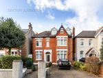 Thumbnail for sale in Mount Park Road, Ealing