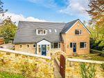 Thumbnail to rent in 78, Darwin Lane, Ranmoor