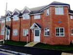 Thumbnail to rent in Highclere Road, Knaphill, Woking