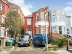 Thumbnail for sale in Clifford Road, Bexhill-On-Sea