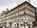Thumbnail to rent in Gordon Street, Glasgow