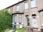 Thumbnail to rent in Blyth Road, Hayes