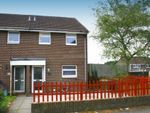 Thumbnail to rent in Findon Gardens, Thornbury, Plymouth