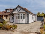 Thumbnail for sale in Ayr Way, Romford