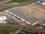 Thumbnail to rent in Heathrow Cargo Centre, Heathrow