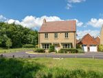 Thumbnail for sale in Trubshaw Way, Moreton-In-Marsh