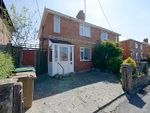 Thumbnail for sale in Springfield Road, Wantage