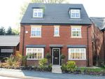 "Thumbnail to rent in ""The Burton "" at Park Lane, Maghull, Liverpool"