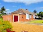 Thumbnail for sale in The Chase, Leverington Road, Wisbech, Cambridgeshire