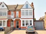 Thumbnail for sale in Elm Road, Leigh-On-Sea, Essex