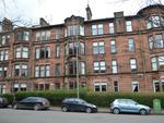 Thumbnail to rent in 0/2, 57 Queensborough Gardens, Hyndland, Glasgow, 9Tt