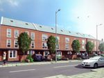 Thumbnail to rent in Ashfield, Liverpool, Merseyside