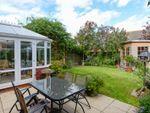Thumbnail for sale in Chestnut Lane, Park Farm, Ashford