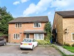 Thumbnail for sale in Bracknell, Berkshire