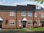 """Thumbnail to rent in """"The Normanby At The Pastures, Sherburn Hill"""" at Front Street, Sherburn Hill, Durham"""