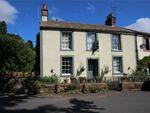 Thumbnail for sale in Eden Villa, Armathwaite, Cumbria