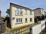 Thumbnail to rent in Savoy Road, Brislington, Bristol