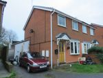 Thumbnail for sale in Lydgate Close, Lawford, Manningtree