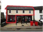Thumbnail to rent in Market Cross, Ambleside