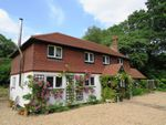Thumbnail for sale in Dowlands Lane, Copthorne, Crawley