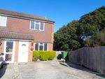 Thumbnail to rent in Warren Close, St. Leonards-On-Sea