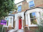 Thumbnail for sale in 26 Hugo Road, Tufnell Park