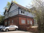 Thumbnail to rent in Wych Hill Rise, Hook Heath, Woking