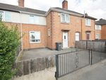 Thumbnail for sale in Cowdall Road, Braunstone, Leicester
