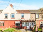 Thumbnail for sale in Owston Road, Carcroft, Doncaster