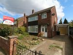 Thumbnail for sale in Highbury Avenue, Bessacarr, Doncaster, South Yorkshire